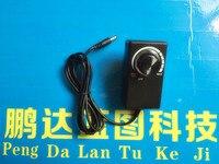 High quality transformer speed fan control speed power converter of 100 240 v, 220 v r 12 v