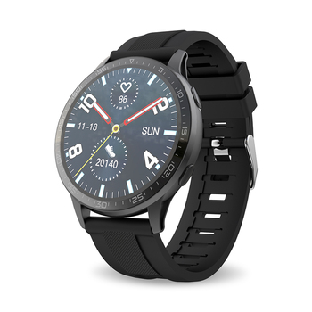 2020 Sports Smart Watch Men Women Bluetooth Smartwatch with IP68 Waterproof Heart Rate Sleep Monitor Gift for IOS Android W87 smart wacth men sports waterproof smart phone watch heart rate sleep monitor stopwatch bluetooth ios android wearable devices