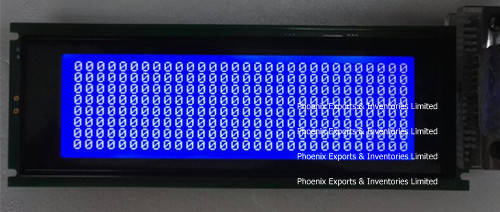 LCD Screen for roland G800 DISPLAY PANEL G 800-in LCD Modules from Electronic Components & Supplies