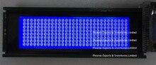 ЖК экран для фотопанели roland G800