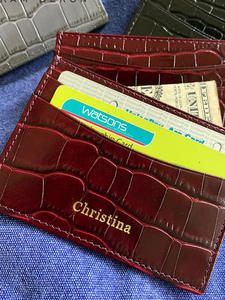 Card-Holder Wallet I...