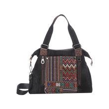 Большая женская сумка 40 см с широким ремешком тоут для женщин