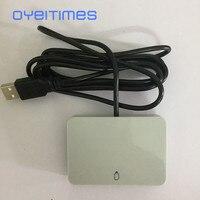 OYEITIMES MCR3512 2 في 1 قارئ بطاقات usb 2.0 ID 1/2FF 12 Mbps دعم IC قارئ بطاقات الذكية 2G/3G/4G قارئ بطاقات SIM الكاتب|أجهزة قراءة بطاقة SIM والنسخ الاحتياطي|   -