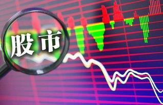入门股票配资新人必须知道的的三大误区