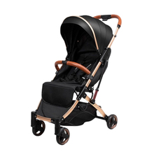 Baby Stroller Delivery Free-Ultra-Light Lie 4-Seasons Can-Sit Folding Or High-Landscape