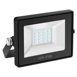 110-260 в 405нм УФ светодиодный светильник для отверждения смолы лампа для Anycubic Photon SLA DLP 3D принтер фоточувствительные аксессуары Высокое качест...