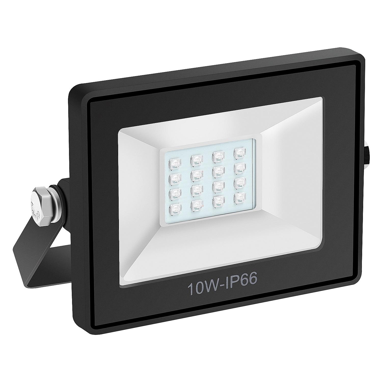 110-260V 405nm UV Resina LED Che Cura Luce Della Lampada Per Anycubic Photon SLA DLP 3D Fotosensibile Accessori di alta Qualità