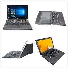Gift Ported Keyboard 10.1 INCH Windows 8.1 Tablet PC 1GB DDR+32GB WIFI 1280 x 800 IPS Dual Camera LT1067 Mini HDMI-Compatible