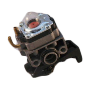 цена на Equipment Carburetor Engine Trimmer Carburetter Accessaries Carb Brand New