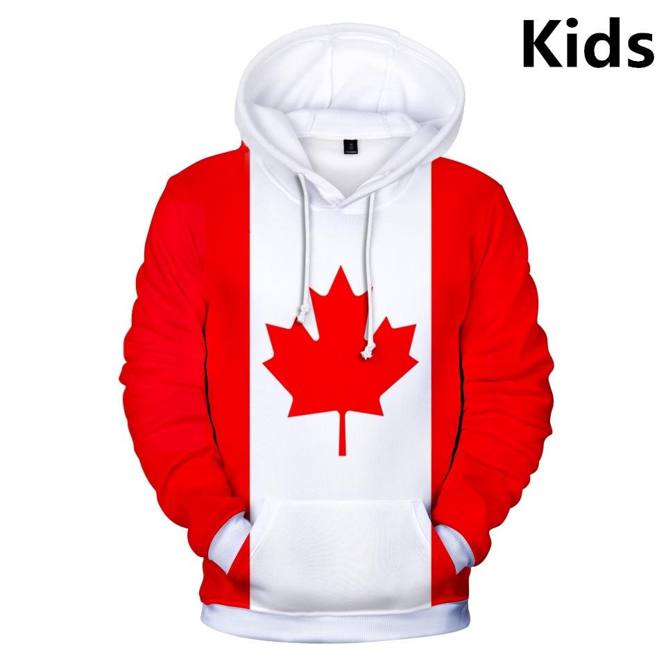 Boys Girls Argentina Flag Baseball Clip Art Lovely Sweaters Soft Warm Unisex Children Kids Sweater