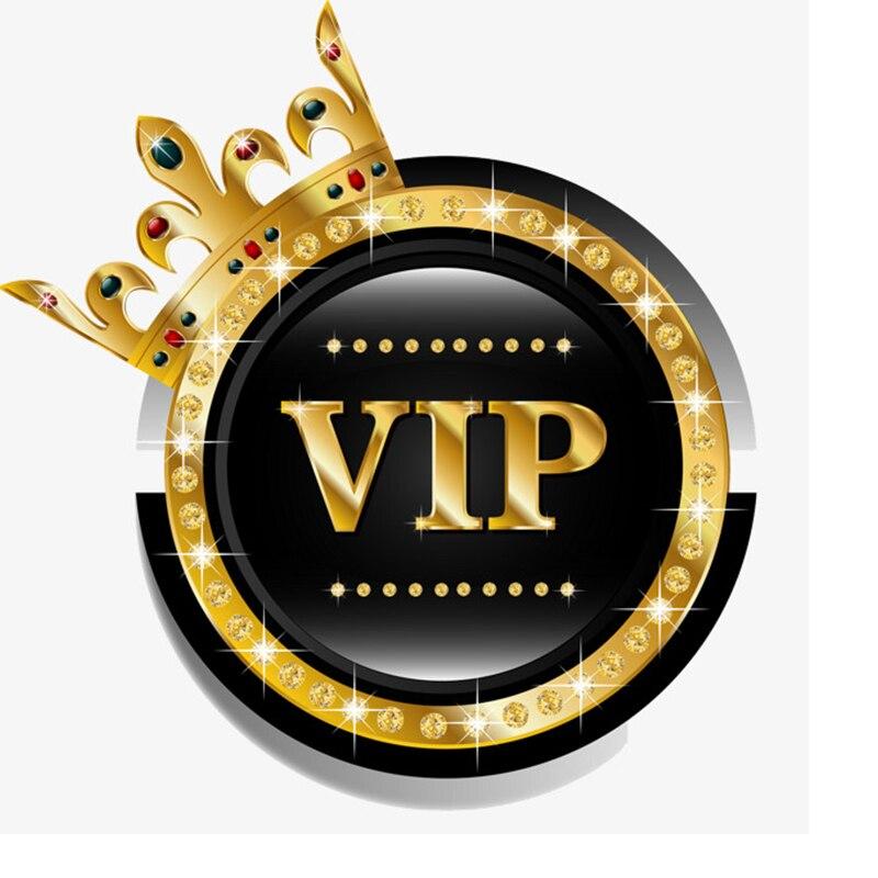 Link VIP Make-up freight make-up price VIP 4534 2021