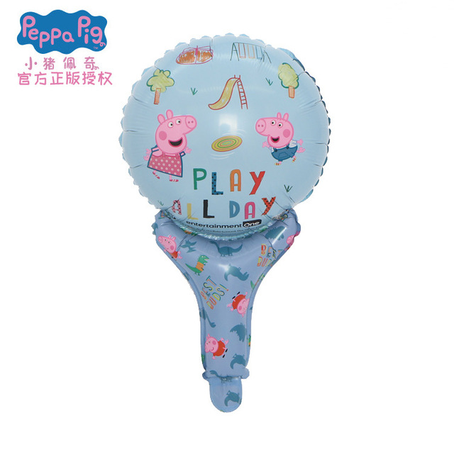 New-Original-18inch-Peppa-Pig-Figure-Balloon-Toys-Peppa-George-Party-Room-Dcorations-Foil-Balloons-Kids.jpg_640x640 (12)
