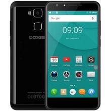 Doogee Y6 Piano SmartPhone 4GB RAM 64GB ROM 5.5