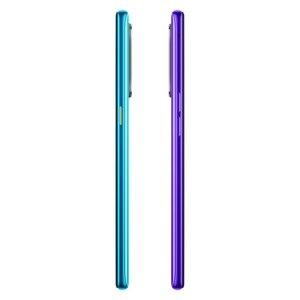 Image 5 - Realme X2 6.4 מלא מסך 6GB 64GB נייד טלפון SDM730G 64MP Quad מצלמה 4000mAh VOOC 30W מהיר טעינת NFC OPPO Smartphone