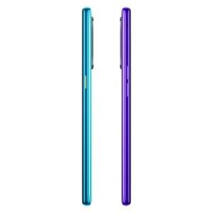 Image 5 - Realme X2 6.4 Full Screen 6GB 64GB Handy SDM730G 64MP Quad Kamera 4000mAh VOOC 30W Schnelle Lade NFC OPPO Smartphone