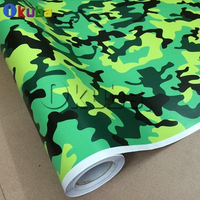 Green-Camo-Vinyl-Car-Wrap-Woodland-Camouflage-Film-for-Cars-Hydrographic-Film-Camo-Film-5
