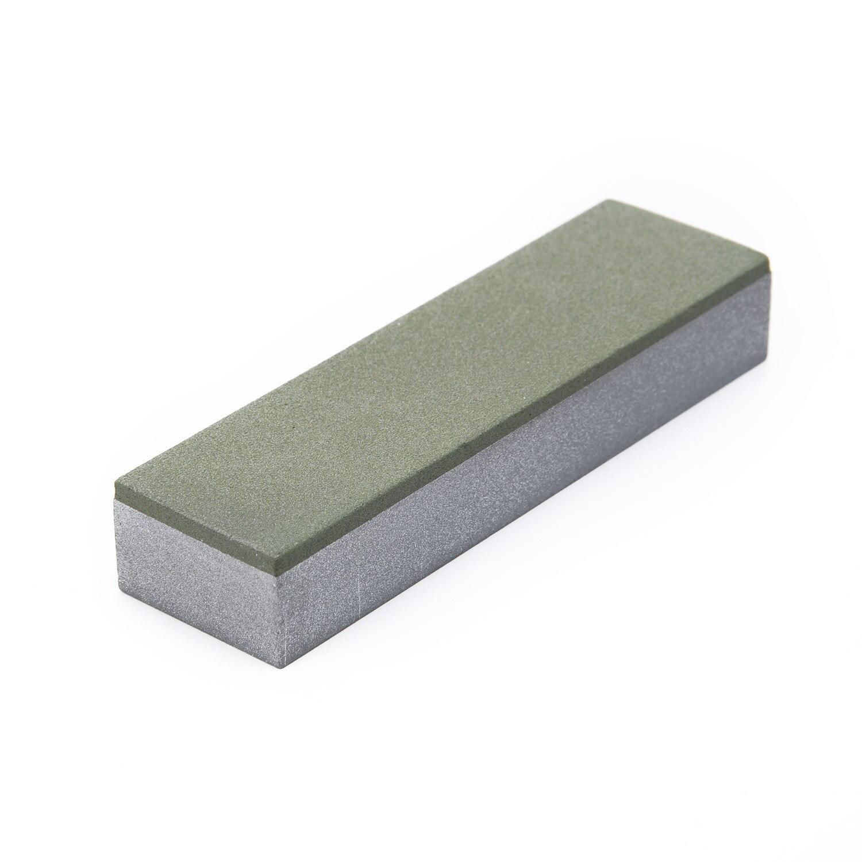 1000 #/3000 # outils de polissage de pierre à aiguiser polis