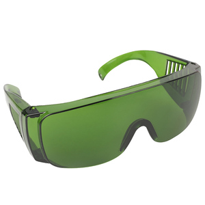 Image 4 - Protective Safety Goggles Glasses Work Dental Eye Protection Spectacles Eyewear Anti shock Goggles Color Goggles