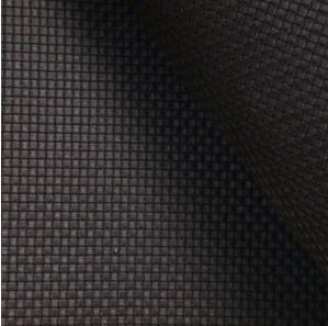 9TH oneroom liczyć 14 (14 CT) 50X50cm Aida tkaniny ściegu tkaniny czarny aida najlepsza jakość darmowa wysyłka tanie i dobre opinie Embroidery package Embroidery Aidy Cloth Kanwa 100 COTTON PAPER BAG Tradycyjny chiński Składane piece 0 5kg (1 10lb )