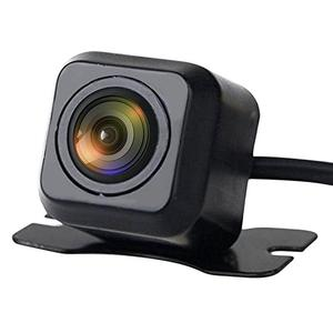Car Reverse Camera 170°CMOS HD Waterproof Night Vision Car Rear View Parking Camera Universal for Auto Cars Minivan Truck(China)