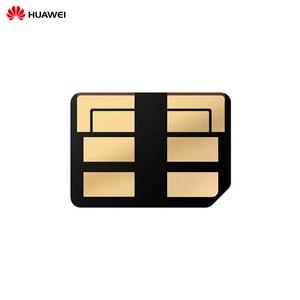 Image 4 - Huawei NM Card Original 90MB/s 64GB/128GB/256GB Apply to Mate20 Pro Mate20 X P30 Huawei USB3.1 Gen 1 Nano Memory Card Reader