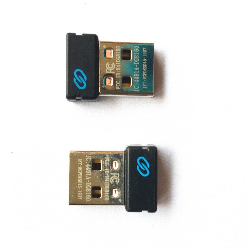 Usb-ресивер для dell WM126 WM514 KM636 wm326 KM714 KM717 WM527 WK717
