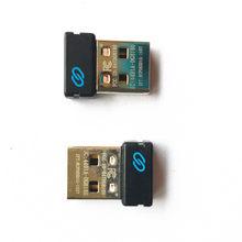 O Receptor usb para dell WM126 WM514 KM636 wm326 KM714 KM717 WM527 WK717