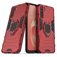 Case for Oppo A91 Case