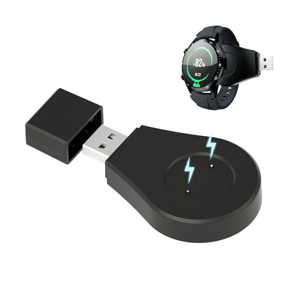 Usb зарядные устройства для huawei watch gt gt2e gt2 honor magic