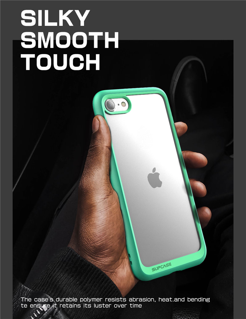 iPhone SE 2nd Generation 2020 Case For iPhone 7 iPhone 8 Case