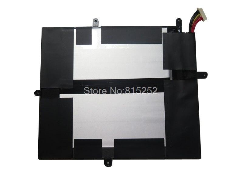 Battery For Teclast F5 2666144 7.4V H-30137162P 7.6V 3500mAh 26.6Wh New
