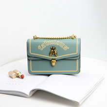 Designer Famous Luxury Brand Women Genuine Leather Shoulder Bags Crossbody Tote Handbag Ladies Travel Shopping Bag For Girl 2019