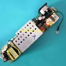 CT 320 CT 320B1 projektör parçaları ana güç kaynağı için FIT OPTOMA projektör HD30