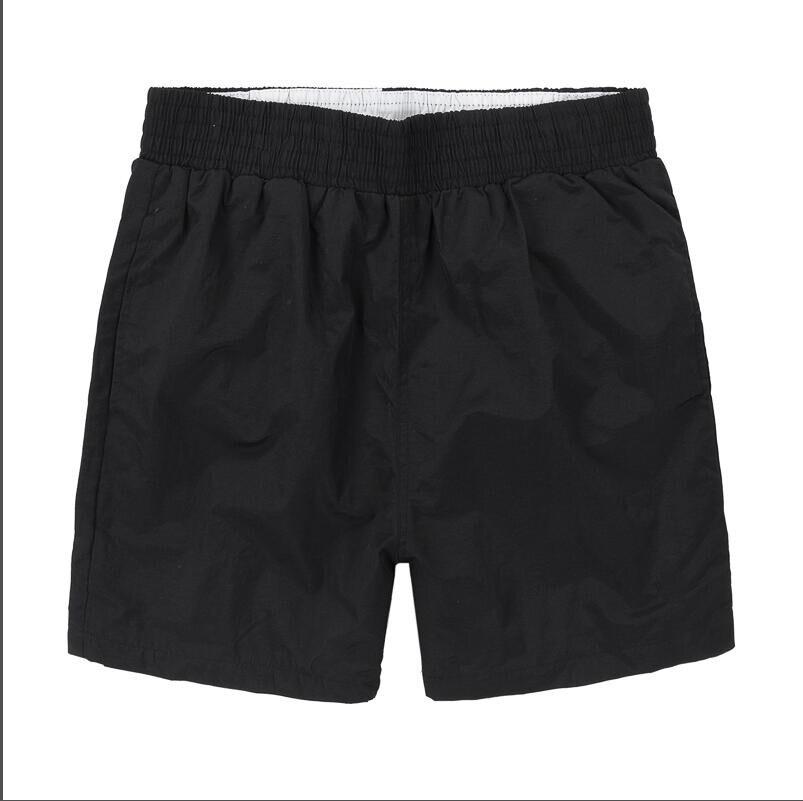 WMYR5  2019 New Outdoors Summer Sport Ultra-light Loose Thin Running Jogging Shorts Men Quick-Drying Training Back Pocket Short