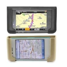 PVC Multifunctional Adjuatble Auto Car Smart Phones Holder Universal Air Vent Mount Holder GPS Holder For iphone/ for samsung universal car swivel air vent mount holder for gps cellphone black