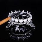 Crown idea nail Art ...