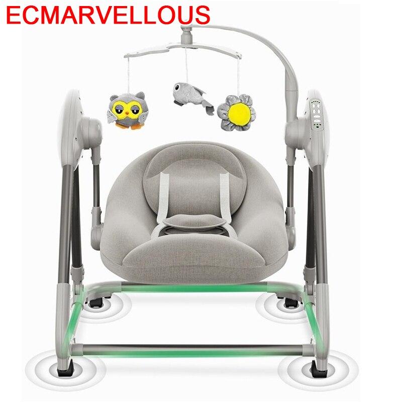 Taburete For Children Cadeira Estudio Meuble Mueble Silla Y Mesa Infantiles Kid Furniture Chaise Enfant Infantil Baby Chair