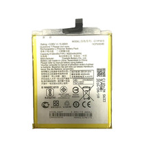 NEW Original 4800mAh c11p1613 battery for ASUS Zenfone High Quality Battery+Tracking Number стоимость