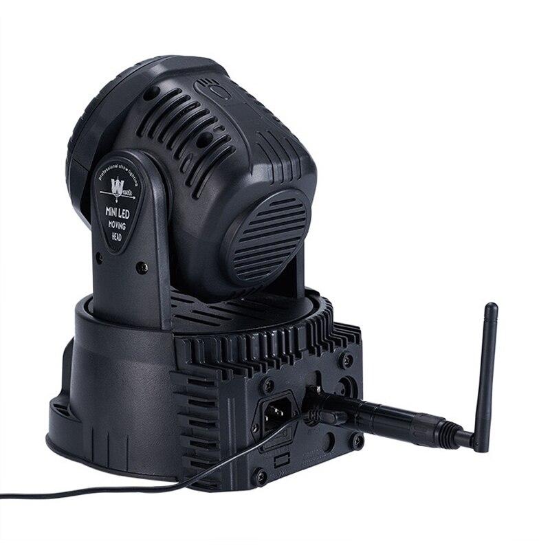 2,4G беспроводной DMX контроллер сигнала(2 шт) 1 шт DMX 512 передатчик+ 1 шт DMX512 приемник
