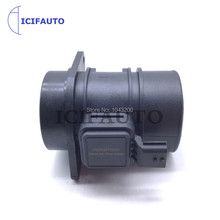 Für Renault Trafic Luftmassenmesser Sensor Für Dacia Duster Logan Sandero 8200655623, 8200651315 , 22680 BB30A, 22680 00QAD