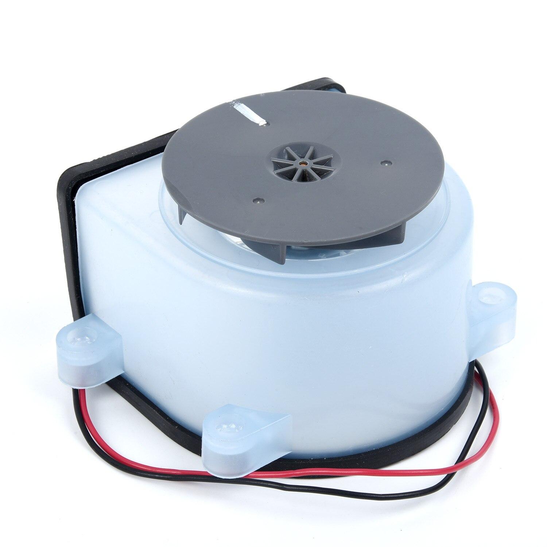 Engine Ventilator Motor Fan Durable For ILIFE V3s V3l V3s Pro V5 Vacuum Cleaner