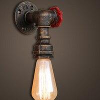 램프베이스 레트로 에디슨 램프 소켓 램프베이스 홀더 타입 h 110 v-240 v 빈티지