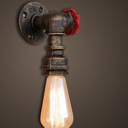 Podstawa lampy lampa edison w stylu retro gniazdo podstawka oprawka lampy typ H 110 V-240 V Vintage