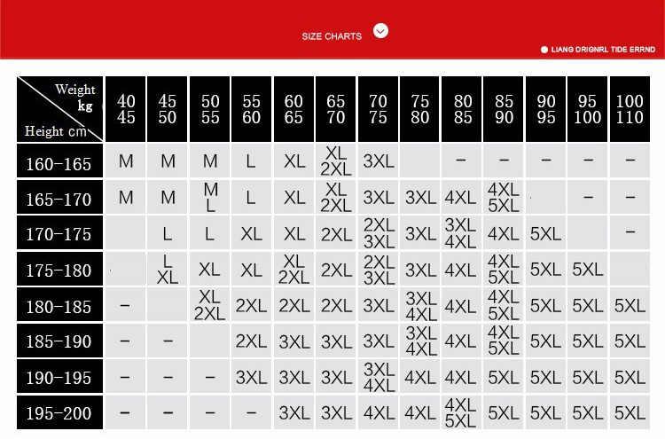 패치 워크 남자 스포츠웨어 세트 2020 가을 겨울 후드 두꺼운 남성 캐주얼 Tracksuit 남자 2 조각 스웨터 + 스웨트 세트