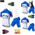 2019 UCI TEAM Pro ITALIA National Team велосипедная майка 20D велосипедные шорты набор Ropa Ciclismo мужские летние велосипедные майки наборы