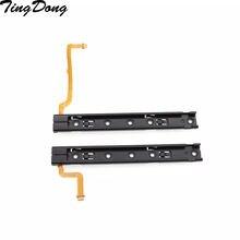 5 шт гибкий кабель для консоли nintendo switch
