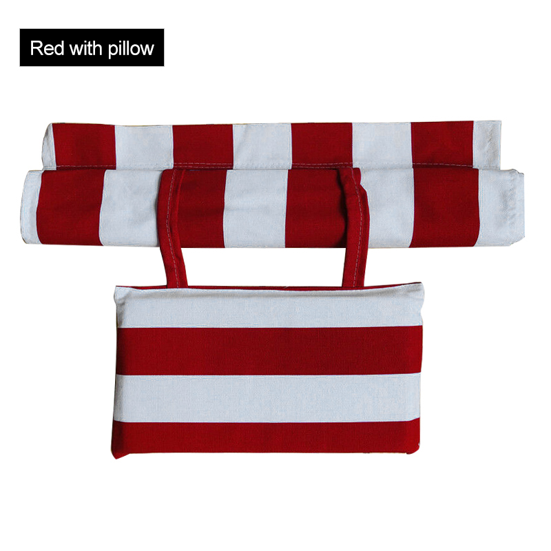 Modern Waterproof Beach Chair Canvas Covers 3 Chair And Sofa Covers