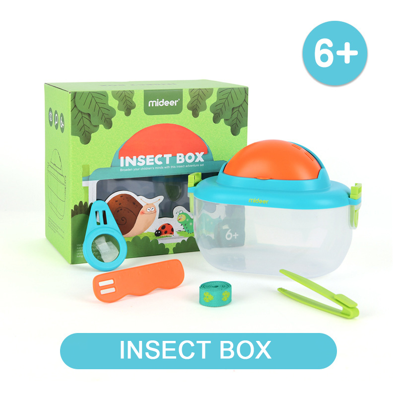 Wooden Tangram Brain Teaser Puzzle Educational Developmental Kids Toy Pip US