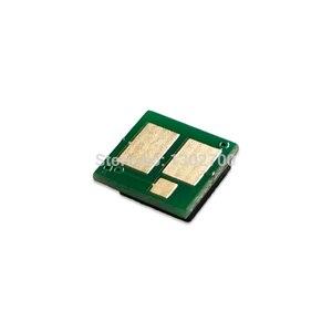 Image 3 - CF244A CF244 44A Toner Cartridge chip For HP LaserJet Pro M15a M15w M 15a 15w MFP M28a M28w 28a 28w M15 M28 printer powder reset