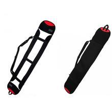Сумка для сноуборда hobbyлейн, лыжная сумка, 140 см, 160 см, устойчивая к царапинам, сумка для переноски сноуборда, монобордная пластина, защитный чехол для катания на лыжах